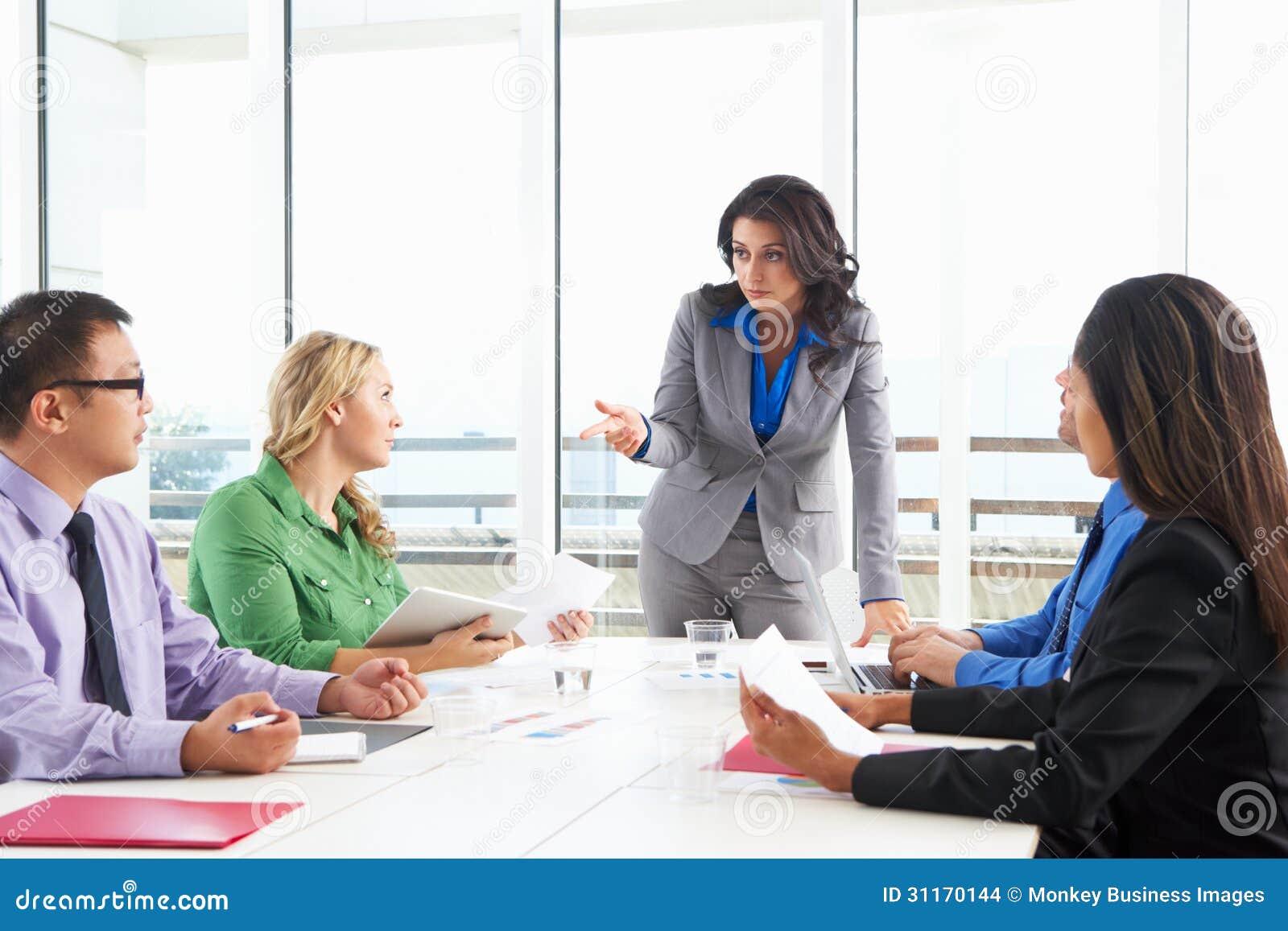 Reuniões adulto 58978
