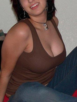 Mulher procuram 40628