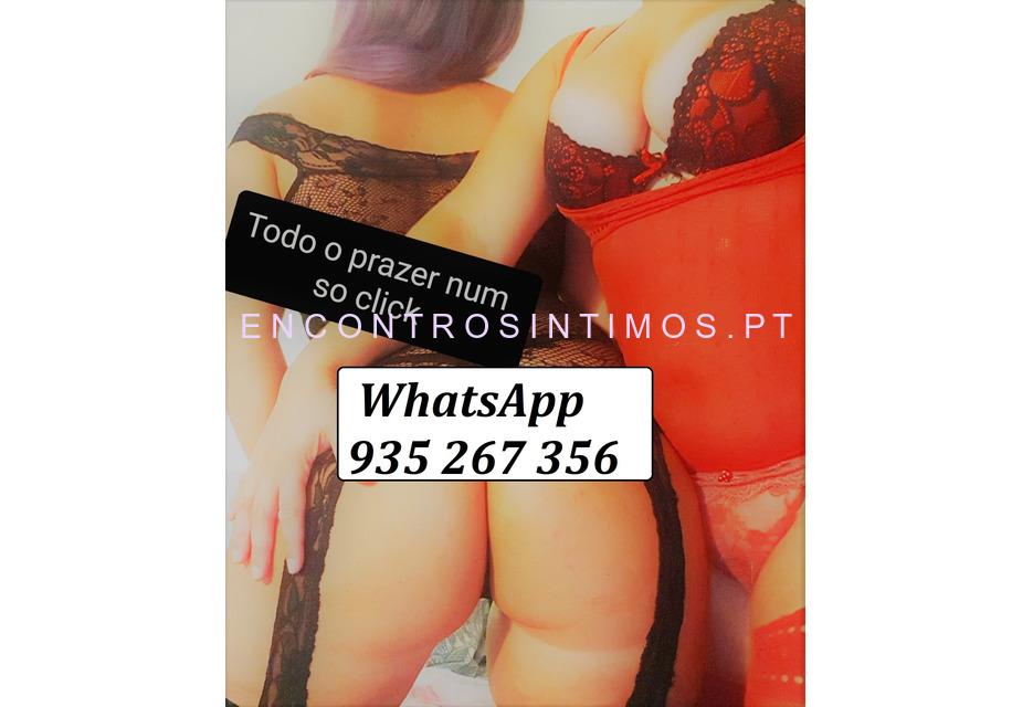 Atender com sexy webcam 65999