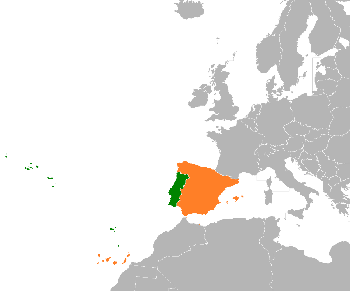 POF português reuniões 27155