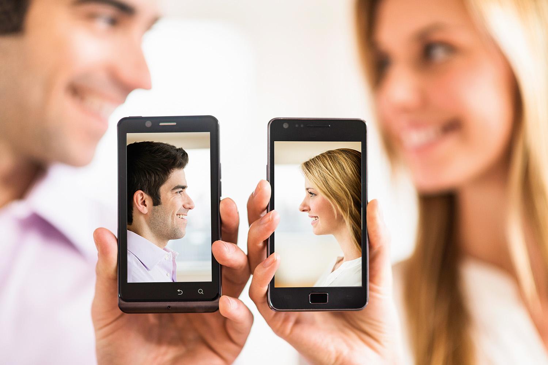 Anúncios tinder encontros procuram 45168