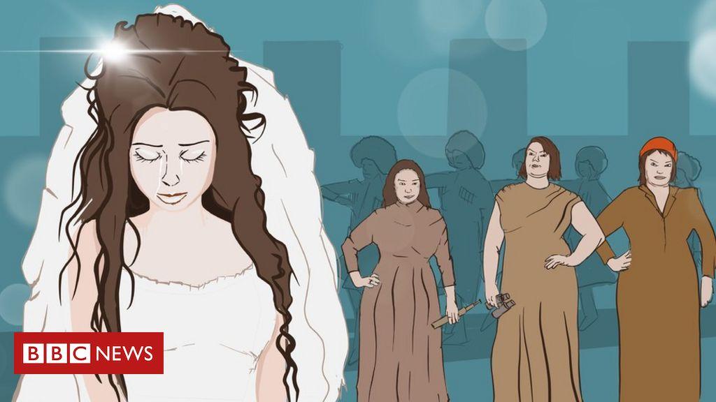 Menina judia solteira casais 67944