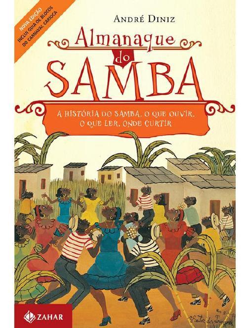 Senegal namoro garotas mulheres 20037