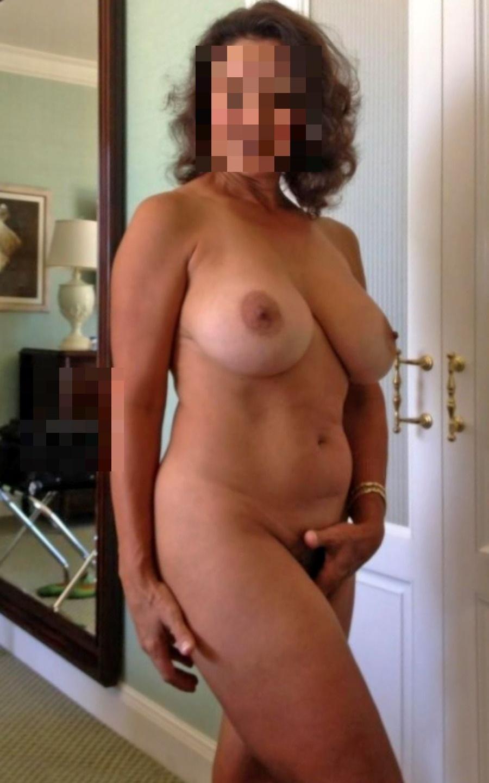 Mulher procura sexo contatos 43898