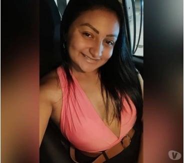 Maduro procura 14850
