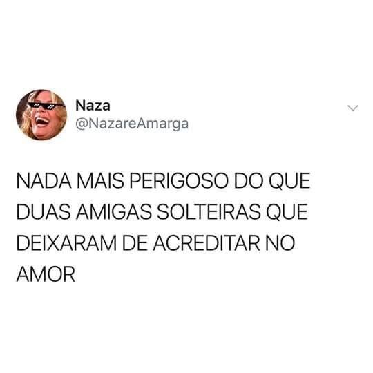 Amigas solteiras brasileiros 39831
