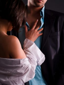 Mulheres busca amantes 23471