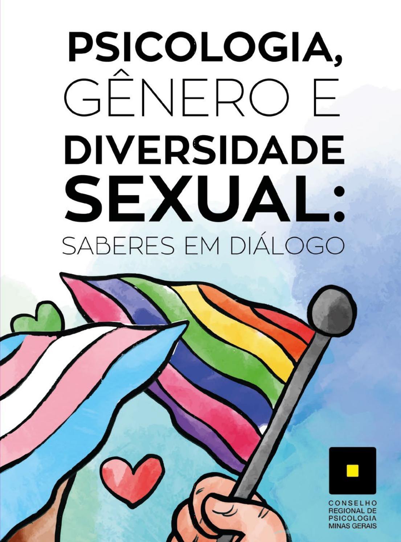 Contato sexual oral busca 56715