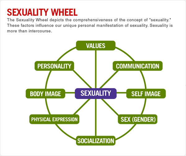 Contato sexual plano 60096