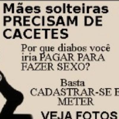 Solteiros50 português reuniões 58095