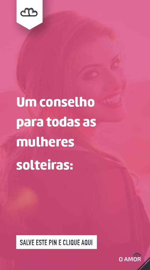 Amigas solteiras brasileiros 35245