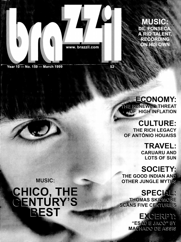 Revistas anúncios amador garotas 34613